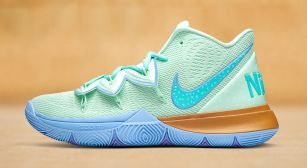 spongebob-square-pants-nike-kyrie-5-squidward-lateral