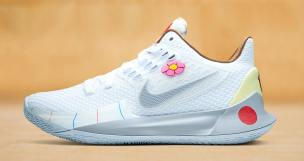 spongebob-square-pants-nike-kyrie-low-2-sandy-lateral